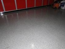 Ottawa epoxy coating